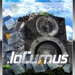 loCurnus