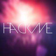 HackMe