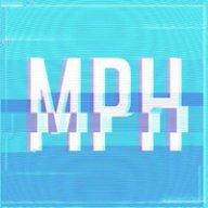 MrMPH