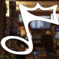 SoundForSoul
