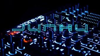 Serum timebomb fix? | AudioSEX - Professional Audio Forum