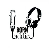 ... , cartoons, text messages, email: Lisen Zanjeer Audio songs Online