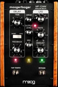Curiosity: UAD Crack | AudioSEX - Professional Audio Forum