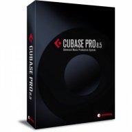 Fix for Omnisphere not saving multis | AudioSEX - Professional Audio