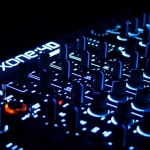 Latest R2R Korg Authorizer doesn't work (Solverd) | AudioSEX