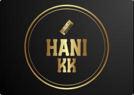 hani king