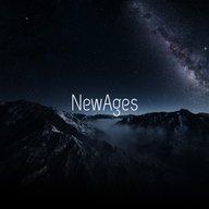 Cozenus