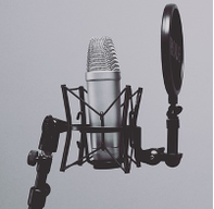 Is Sonar Platinum back? | AudioSEX - Professional Audio Forum