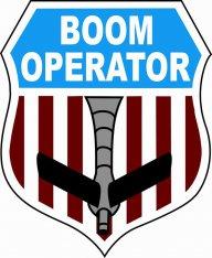 boomoperator